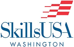 SkillsUSA Washington
