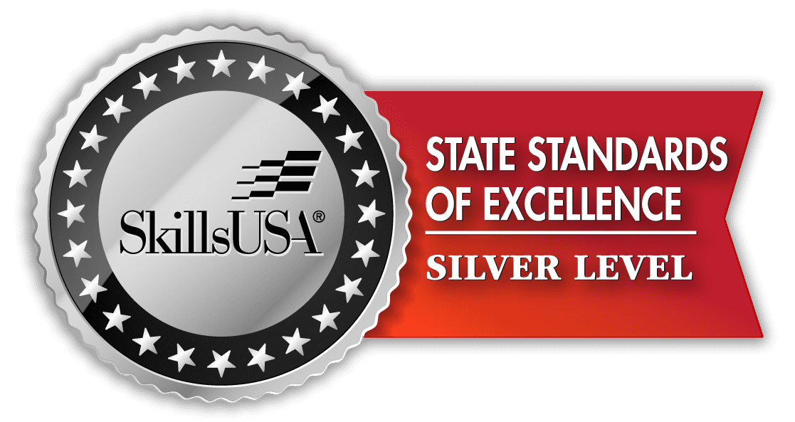 STATE-Tiered-Award-Level-SILVER-1