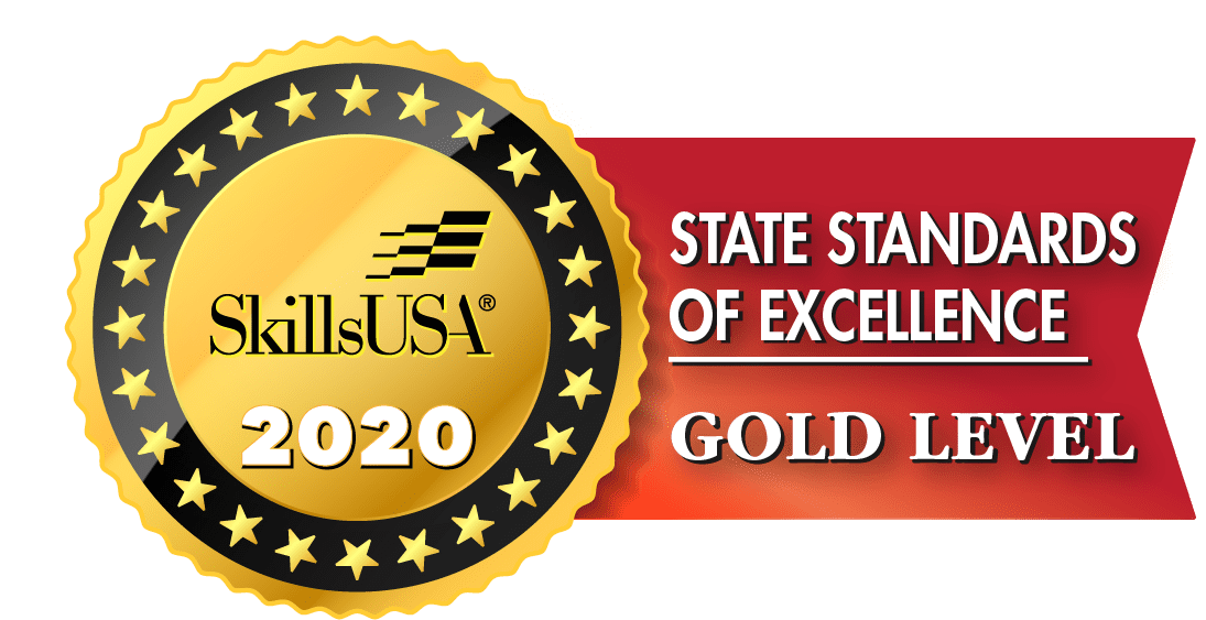 2020 STATE Tiered Award Level GOLD_v1